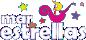 Mar de Estrellas International Montessori School Alicante