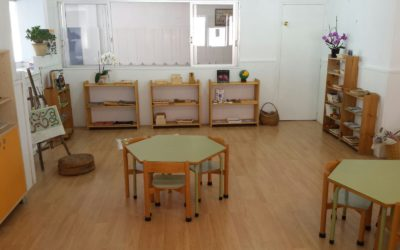 Fotos Klassenzimmer10