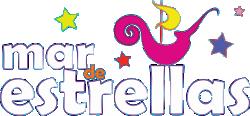 Escuela Infantil Mar de Estrellas