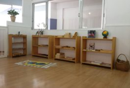 Foto klassenzimmer1