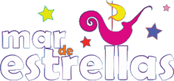 Mar de Estrellas International Montessori School Alicante